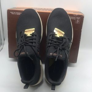 Skechers Menś Relaxed Fit: Volero - Arza Size 12